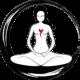 cuoresaggio_logo_donna-600px