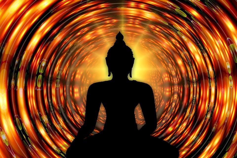 pilastri mindfulness