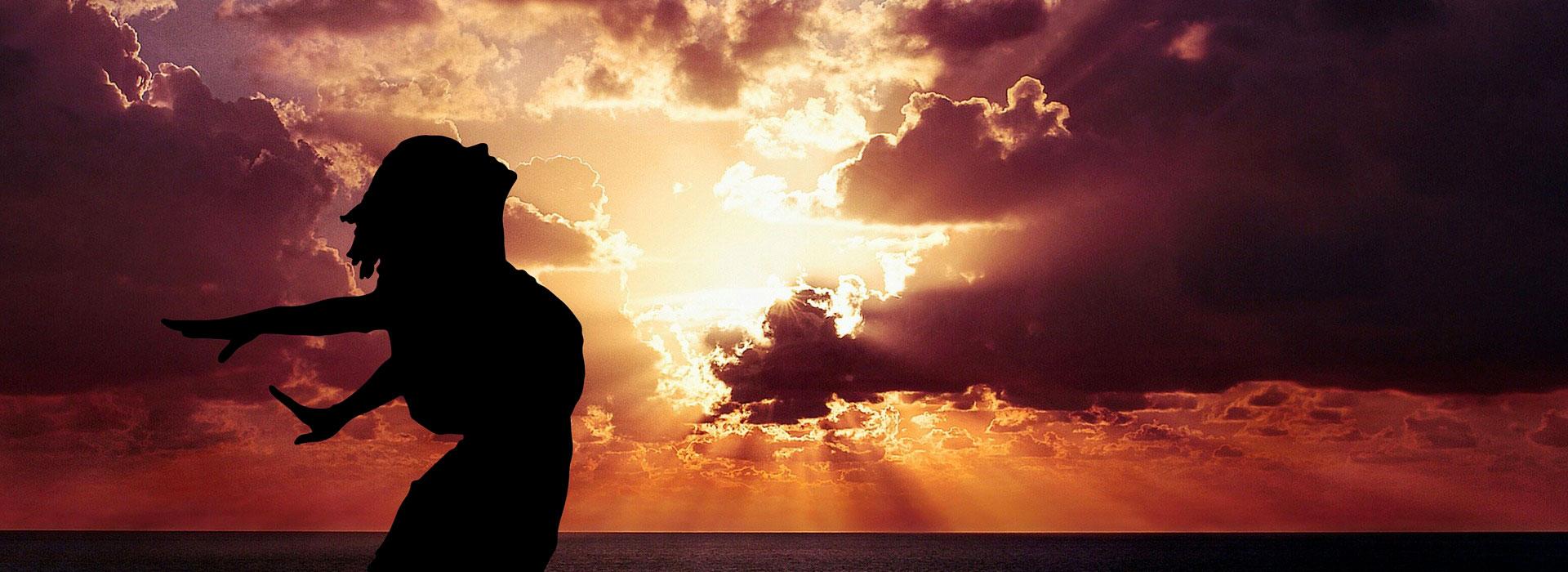 Corso Mindfulness per ansia e attacchi di panico