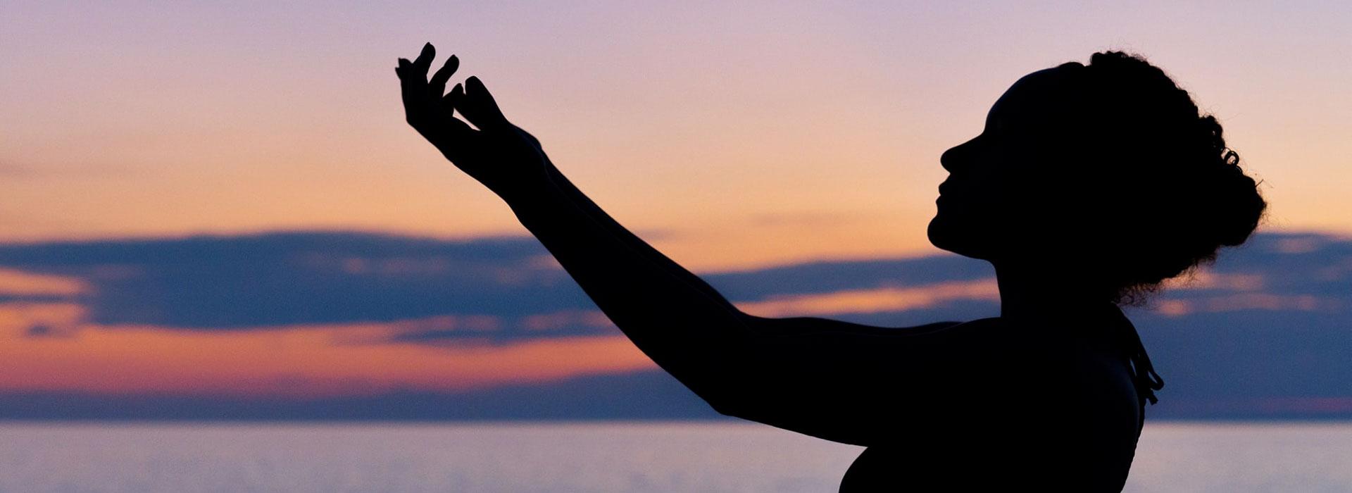 Corso avanzato di meditazione e mindfulness